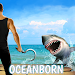 Download Oceanborn: Survival on Raft 1.7 APK
