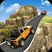 Download Off-Road Racing Hill Climb 1.0.3 APK