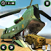 Download OffRoad US Army Transport Sim 2.4 APK