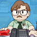 Download Office Space: Idle Profits 1.049 APK