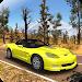 Download Offroad 4x4 Car Driving 1.0.4 APK