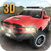 Download Offroad 4x4 Driving Simulator 1.4 APK