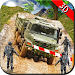 Download Offroad Army Truck Simulator 1.2 APK