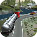 Download Offroad Oil Transport Truck 3D 1.4 APK