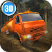 Download Offroad Oil Truck Simulator 1.05 APK