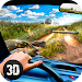 Download Offroad Truck Simulator 3D 1.2 APK
