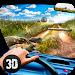 Download Offroad Truck Simulator 3D 1.2 APK