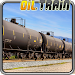 Download Oil Tanker TRAIN Transporter 1.7 APK