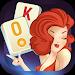 Download OkeyKolik 1.1.9 APK