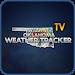 Download Oklahoma Weather Tracker TV 2.0 APK