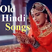 Download Old Hindi Songs 1.6 APK
