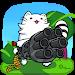 Download One Gun: Cat 1.4 APK
