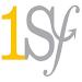 Download 1SF for Salesforce  APK