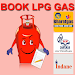 Download Online LPG GAS Booking India  APK