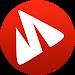 Download Online Movies 1.2.1 APK