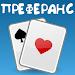 Download Online Preferans 190.0.0 APK