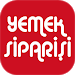 Download Online Food Delivery In Turkey 4.9 APK