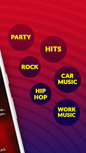 Download Open FM – radio online 2.6.1 APK