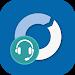 Download Optimal Remote for Lollipop 1.8.0.125 APK