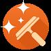 Download Orange Cache Cleaner 2.5 APK