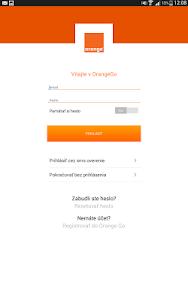 Download Orange Go 4.3.2 APK