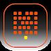 Download Orange free 1.3 APK