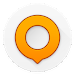 Download OsmAnd — Offline Travel Maps & Navigation  APK