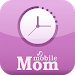 Download Ovulation Calendar & Fertility 3.1.16 APK