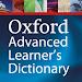 Download Oxford Advanced Learner's 8 3.6.17 APK