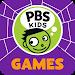 Download PBS KIDS Games 1.6.1 APK