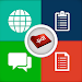 Download PDF Converter:Documents To PDF 1.25 APK