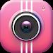Download PIP Camera 1.0 APK