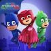 Download PJ Masks: Moonlight Heroes 2.2.0 APK