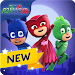 Download PJ Masks: Moonlight Heroes 2.0.1 APK