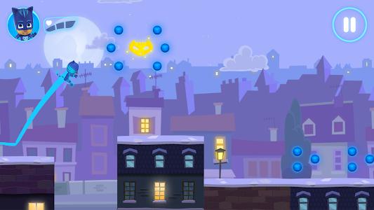 Download PJ Masks: Moonlight Heroes 2.0.1 APK