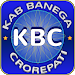 Download PLAY KBC 2015 1.3 APK