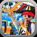 Download PLAYMOBIL Kaboom! 2.3 APK