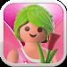 Download PLAYMOBIL Princess 1.5 APK