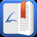Download Librera PRO - Book reader and PDF (no Ads) 7.10.41 APK