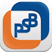 Download PSB-Mobile 2.9.24 APK