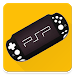 Download PSP Emulator 2.4.0 APK