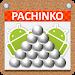 Download Pachinko Book 1.37.0 APK