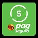 Download PagSeguro Minha Conta 2.14.2 APK