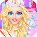Download Pageant Queen - Star Girls SPA 1.6 APK