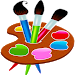 Download Painting and drawing game 10.0.0 APK