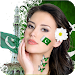 Download 23 March Pakistan Resolution Photo Frames 2018 1.0 APK