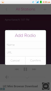 Download Pakistan FM Radio All Stations 4.0 APK