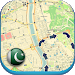 Download Pakistan Offline Map & Weather 5.0 APK