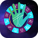 Download Palmistry:#1 Palm reader to Scan hand Readings 2.6 APK
