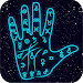 Download Palmistry Guide 1.1.41 APK